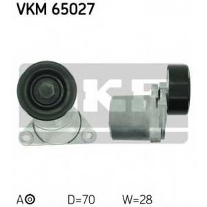 SKF VKM65027