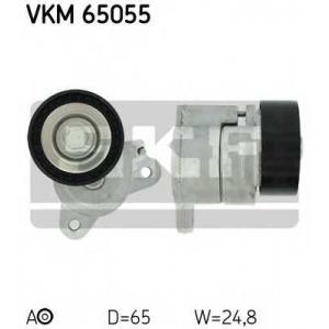 SKF VKM 65055 Натяжной ролик SKF