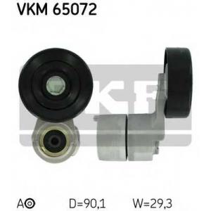 SKF VKM65072 Автозапчасть
