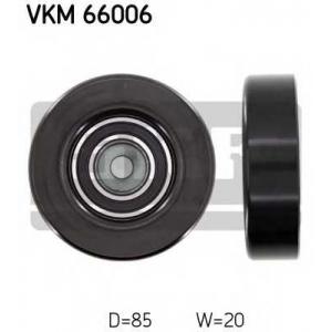 ���������� / ������� �����, ������������ ������ vkm66006 skf - SUZUKI GRAND VITARA I (FT, GT) �������� �������� 2.0