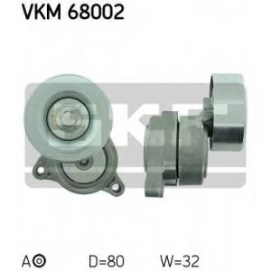 SKF VKM 68002 Ролик