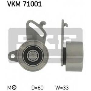 SKF VKM 71001