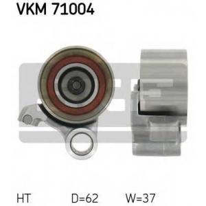 SKF VKM 71004
