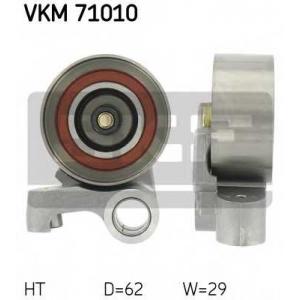 SKF VKM71010 Натяжной ролик, ремень ГРМ