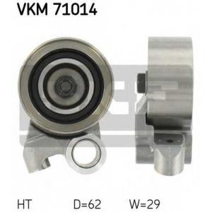 SKF VKM 71014