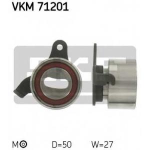 SKF VKM71201 Ролик натяжний