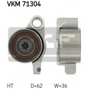 SKF VKM 71304 Ролик ременя