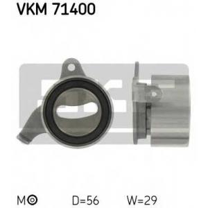 SKF VKM 71400