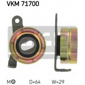 SKF VKM71700 Tensioner bearing
