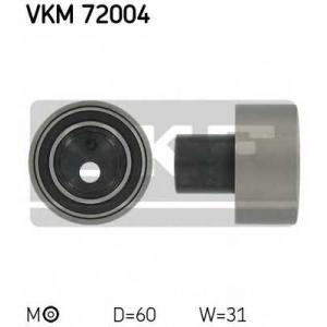 SKF VKM 72004 Ролик