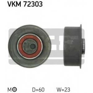 SKF VKM 72303