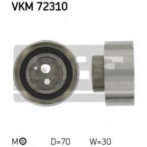 SKF VKM 72310 Ролик ременя