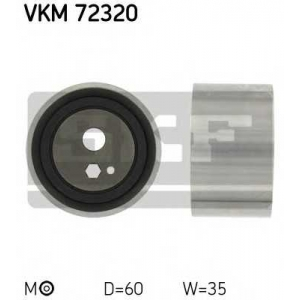 SKF VKM72320 Запчасть