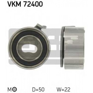 SKF VKM72400