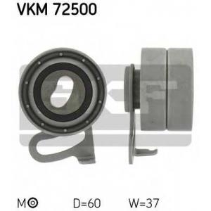 SKF VKM 72500