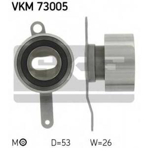 SKF VKM 73005 Ролик натяжителя ремня (Пр-во SKF)