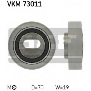 SKF VKM 73011 Ролик ременя