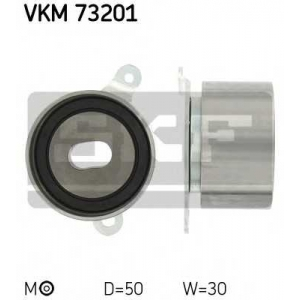 SKF VKM 73201