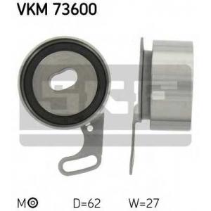 SKF VKM 73600 Ролик ременя