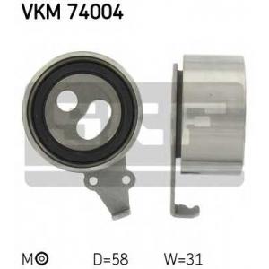 SKF VKM 74004 Ролик ременя