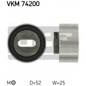 SKF VKM 74200