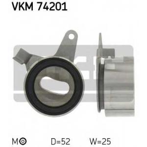 SKF VKM 74201 Ролик ременя