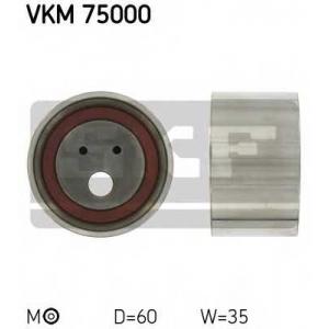 SKF VKM 75000 Ролик ременя