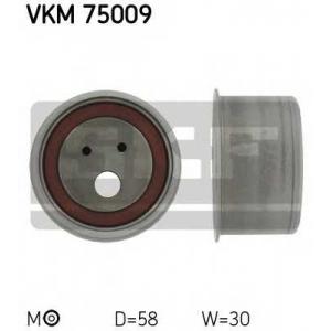 SKF VKM 75009 Ролик ременя