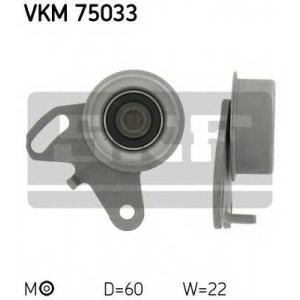 SKF VKM 75033 Ролик натяжителя ремня (Пр-во SKF)