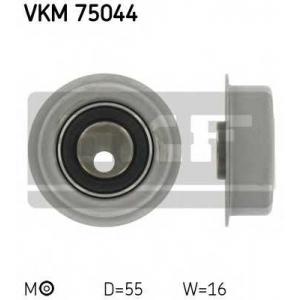 SKF VKM 75044 Ролик ременя