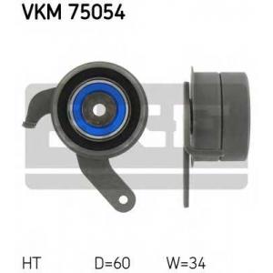 SKF VKM75054 Tensioner bearing