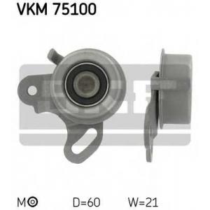SKF VKM 75100 Ролик натяжителя ремня (Пр-во SKF)