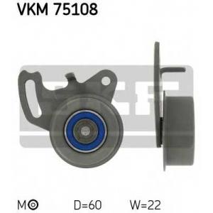 SKF VKM75108 Ролик натяжний