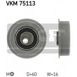 SKF VKM 75113