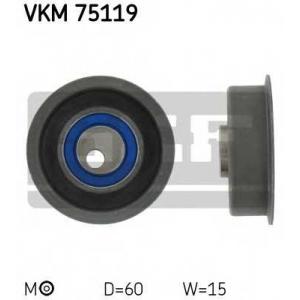 SKF VKM 75119