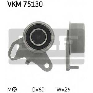SKF VKM 75130 Ролик ременя