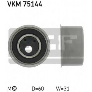 SKF VKM 75144 Натяжной ролик SKF