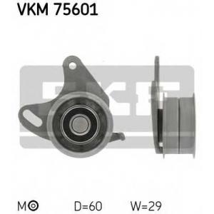 SKF VKM 75601 Ролик модуля натягувача ременя