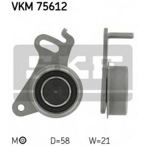 SKF VKM 75612 Ролик ременя