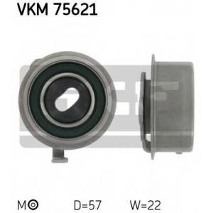 SKF VKM 75621