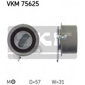 SKF VKM75625 Ролик натяжний