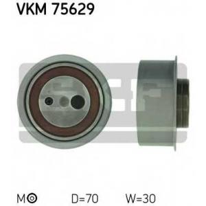 SKF VKM 75629 Ролик ременя