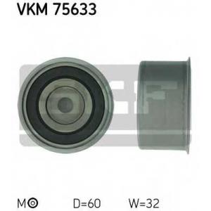 SKF VKM 75633 Ролик ременя