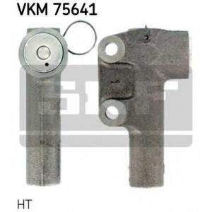 SKF VKM75641 Tensioner bearing