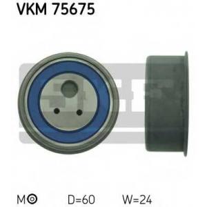 SKF VKM 75675 Ролик ременя