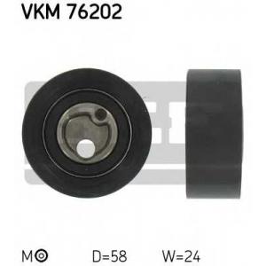 SKF VKM 76202