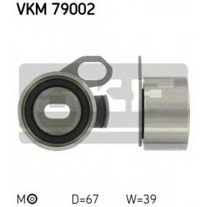 SKF VKM 79002 Натяжной ролик, ремень ГРМ