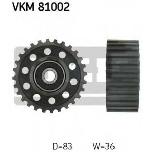 SKF VKM81002