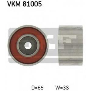 SKF VKM 81005