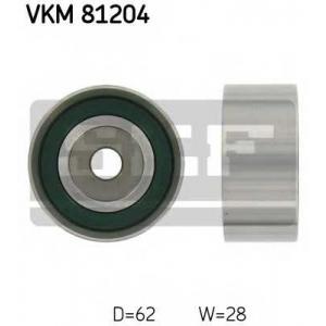 SKF VKM 81204